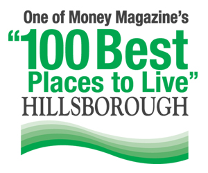 Hillsborough Money magazine