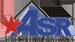 ASR® logo