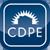 CDPE® logo