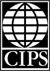 CIPS® logo