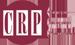CRP® logo