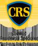 CRS® logo