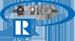 e–PRO® logo