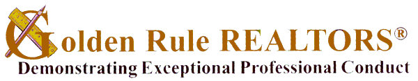 Golden Rule Realtor