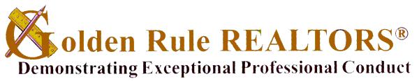 Golden Rule Realtor