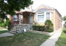 Image Of  Short Sale Home, Chicago Harlem/Irving Park Location