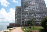 Sheridan Rd Short Sale, Chicago Condo For Sale With Nice View Of Lake Michigan
