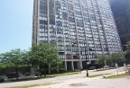 Image Of Condo - Short Sale - North Sheridan Rd Chicago