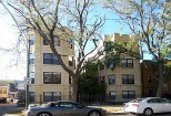6410 N Hoyne Chicago, West Ridge Park Area Short Sale
