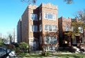 Picture Of Three Apartments Home, Short Sale In Chicago