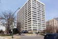 Image Of Lake View Condo In Chicago, Short Sale