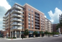 Beautiful 1 Bedroom Condo In Old Town, Chicago IL Short Sale