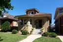 Image of Home in Edison Park, Chicago Short Sale