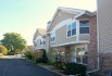 Townhouse, Short Sale Located In Evanston IL