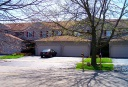Bolingbrook Short Sale