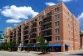 In DesPlaines IL, Condominium For Sale