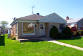 Short Sale In Melrose Park