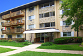 Picture Of Condo For Sale In Arlington Heights IL