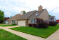 Picture Of Home For Sale In Richton Park, IL 60471