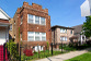 2 Flat Brick Building For Sale In Chicago