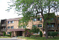 Arlington Heights IL Condo For Sale