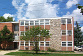 Picture of Beautiful Short Sale Condo in Skokie, Short Sale Condo Image