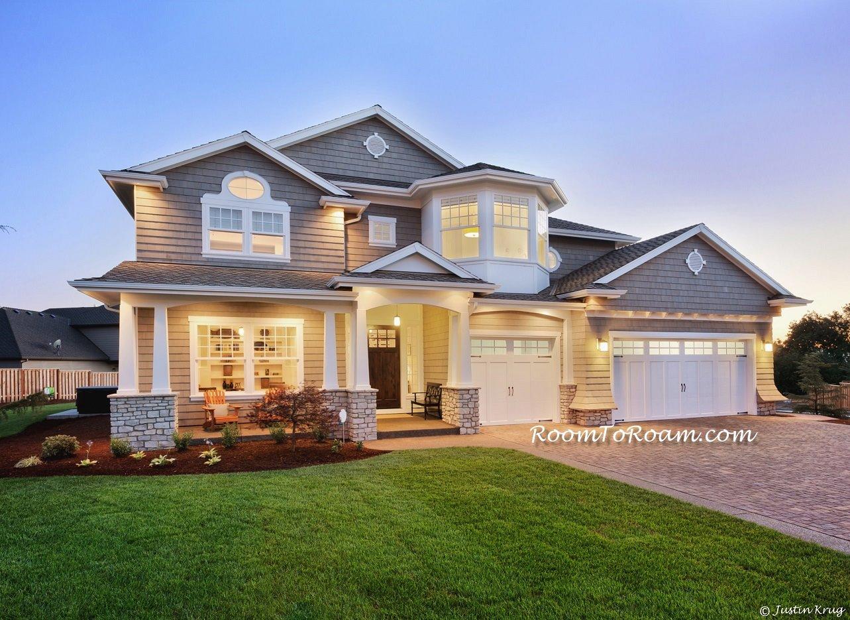 Mark Sannita Illinois Home Search