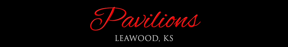 Pavilions homes for sale in Leawood, KS