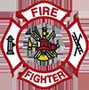 Fire Figher