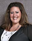 Sally Rowan-Baratta