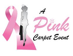 Pink Carpet Event