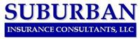 Suburban Insurance