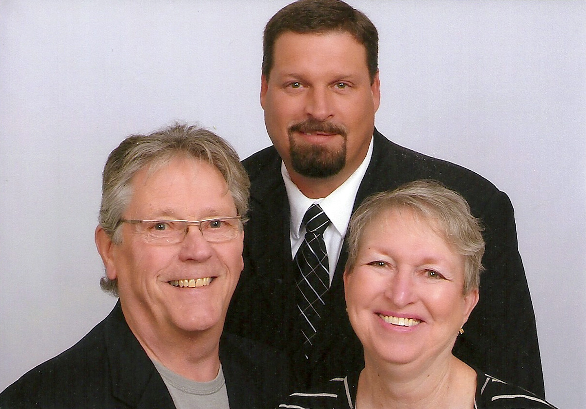 Cheri McGaw and Associates - Your Trusted Real Estate Consultants