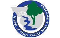 Friends of Platte County Parks and Rec
