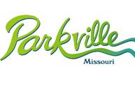 Parkville MO Parks