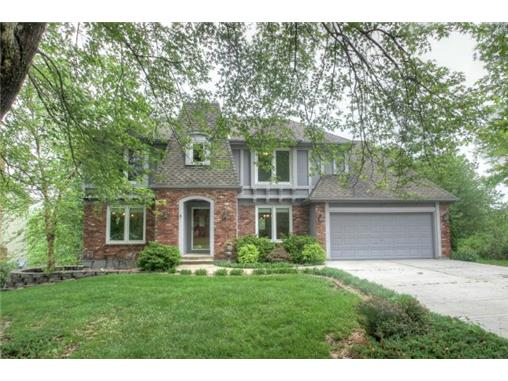 View our newest listing in Oak Tree Meadows