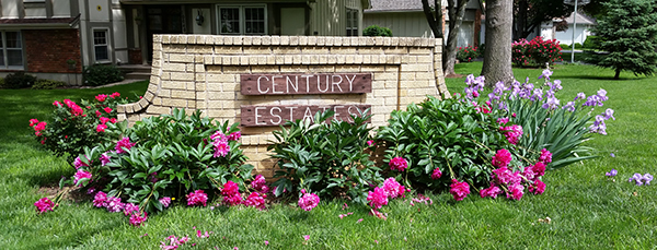 Century Estates homes for sale