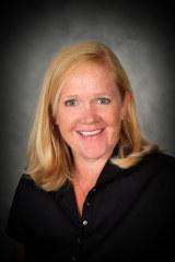 Susan Worley Shartzer