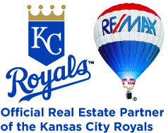 REMAX ROYALS