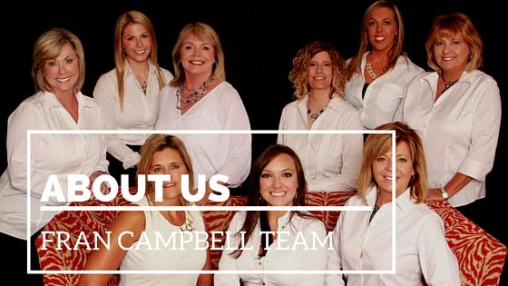 Fran Campbell Team