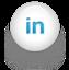 Lina Robertson Jones - LinkedIn