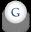 Lina Robertson Jones GooglePlus