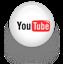 Lina Robertson Jones YouTube