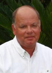 Mike Dees