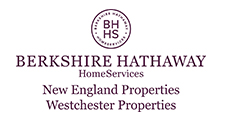 New England Properties