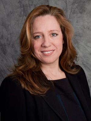 Denise Talboy
