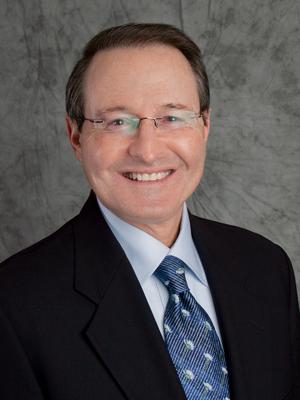 Steven Reibel