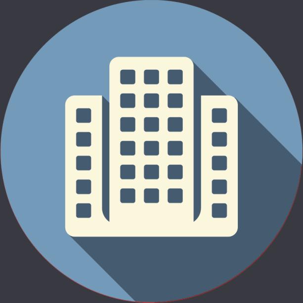 CommercialListings_Button