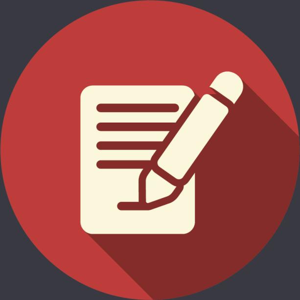 CommercialProfile_Button