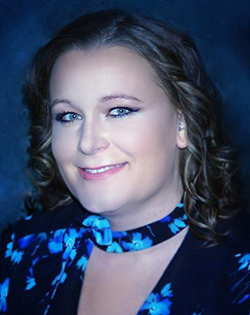 Christine Roybal